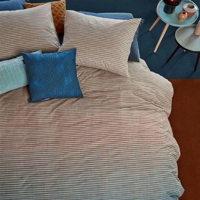 Beddinghouse Duvet cover 100% cotton Marmore