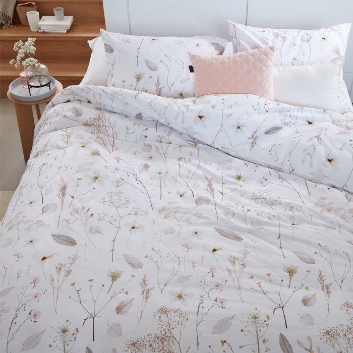 Beddinghouse Duvet Cover 100% cotton Nostalgic