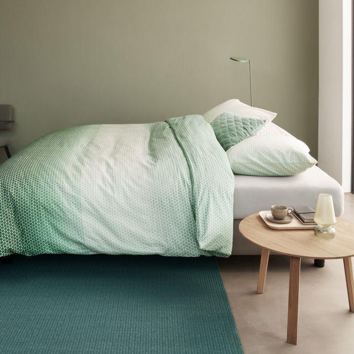 Beddinghouse Duvet Cover 100% cotton Sunkissed