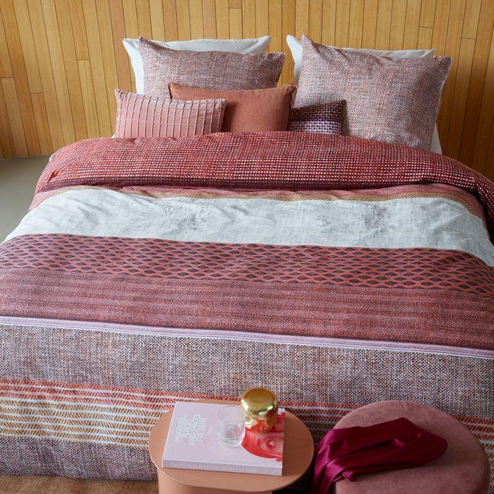 Beddinghouse Duvet Cover 100% cotton Durness