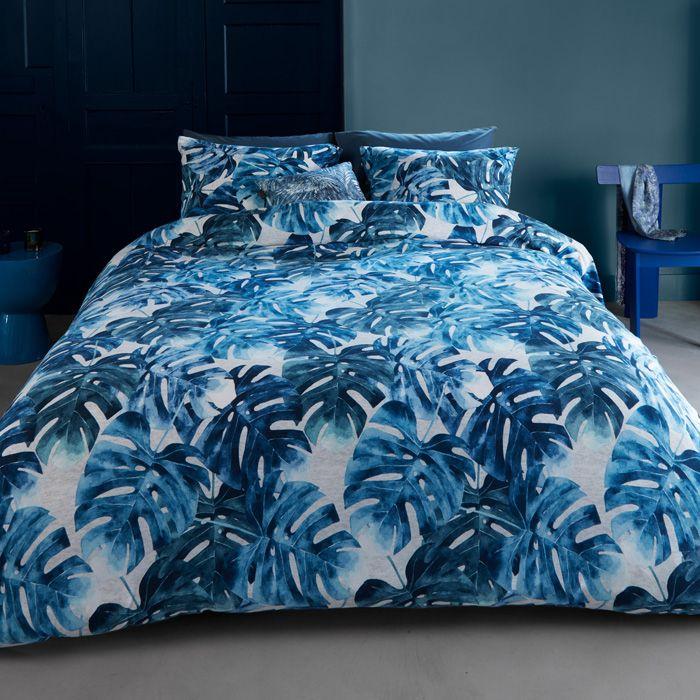 Beddinghouse Duvet Cover 100% cotton Lanai