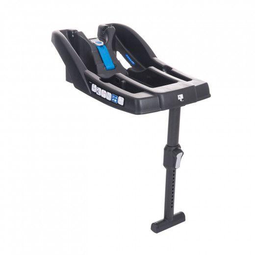 GRACO Car Seat Base Snugride R44-Black