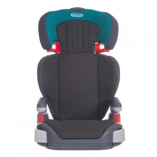 GRACO Junior Maxi Car Seat Harbor - Blue