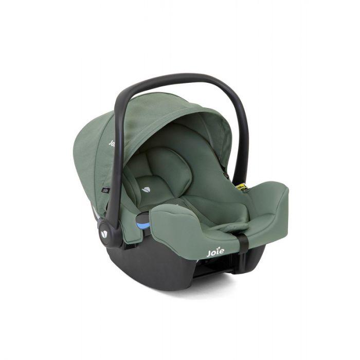 Joie i-Snug Car Seat - Laurel