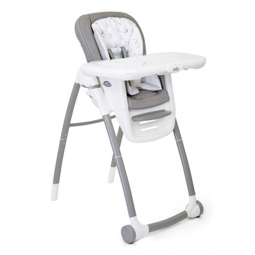 Joie Multi 6 in 1 High Chair  Starry Night