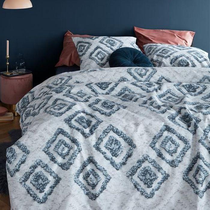 Beddinghouse Duvet cover 100% cotton Heavy
