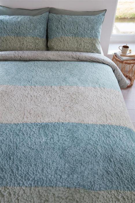 Beddinghouse Duvet cover 100% cotton Like