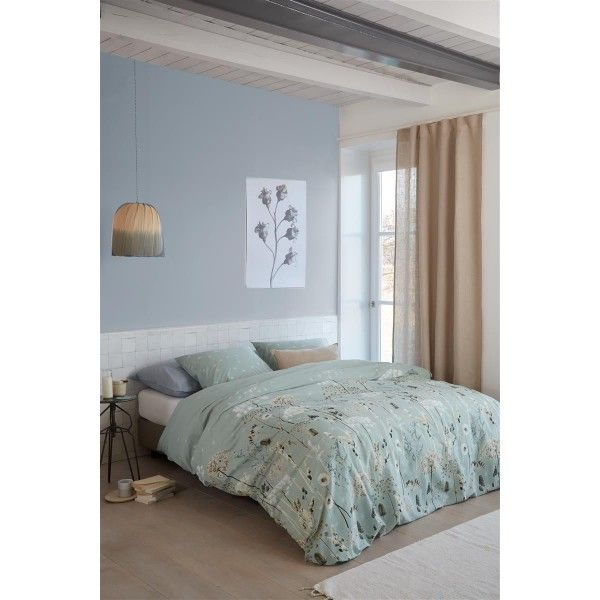 Beddinghouse Duvet cover 2pcs 100% cotton Wind