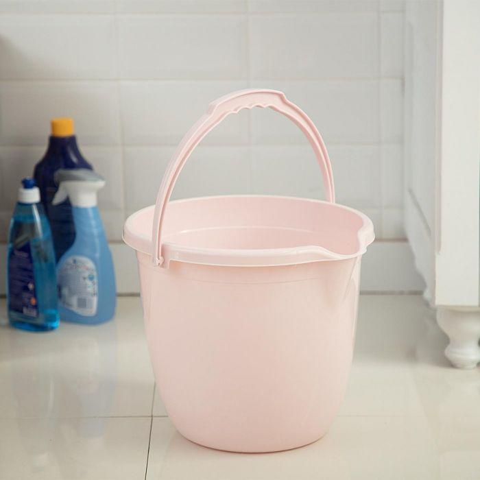 Madame Coco Leveret Bucket