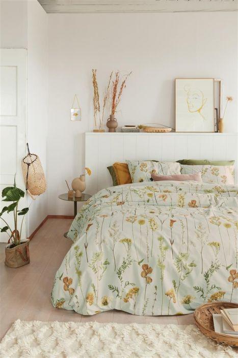 Beddinghouse Duvet cover 100% cotton Outside