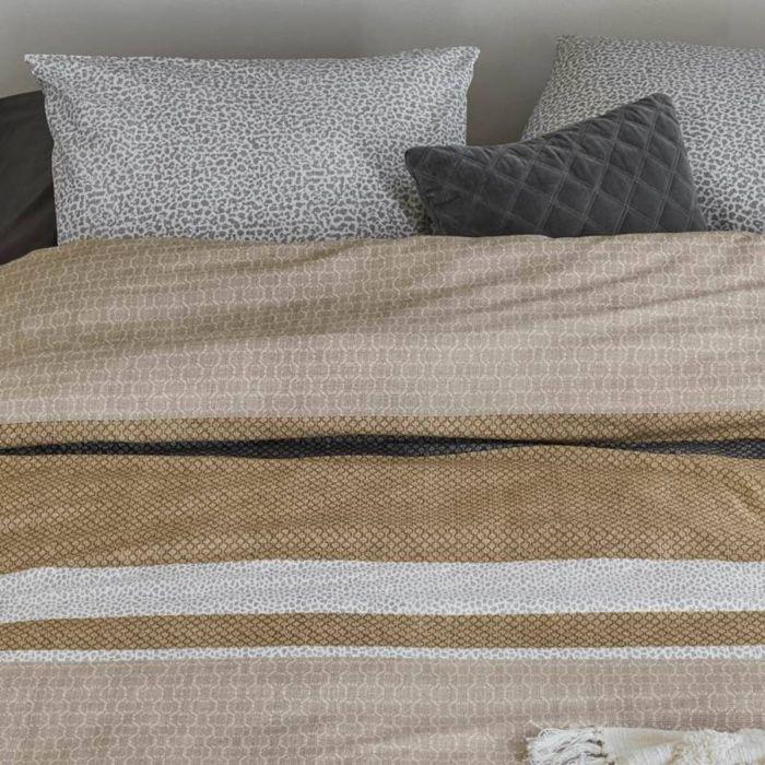 Beddinghouse Duvet Cover 100% cotton Berith