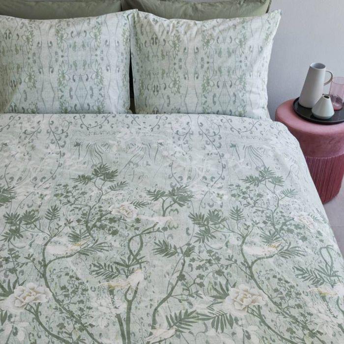 Beddinghouse Duvet Cover 3pcs 100% cotton Chinoiserie