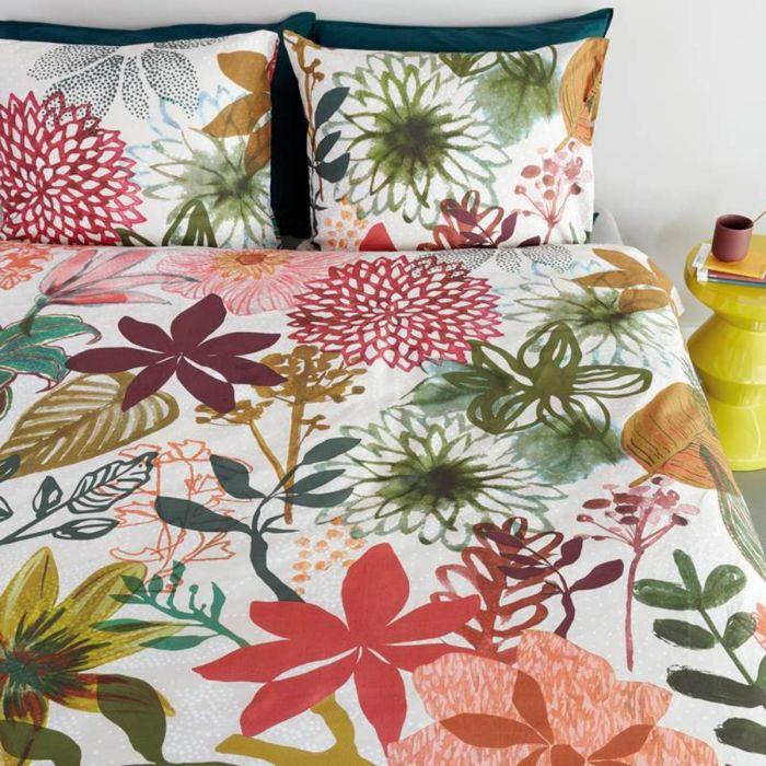 Beddinghouse Duvet cover 100% cotton Fiori