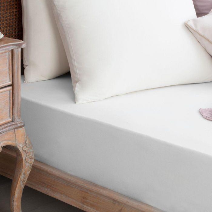 Madame Coco Single Bed Linen