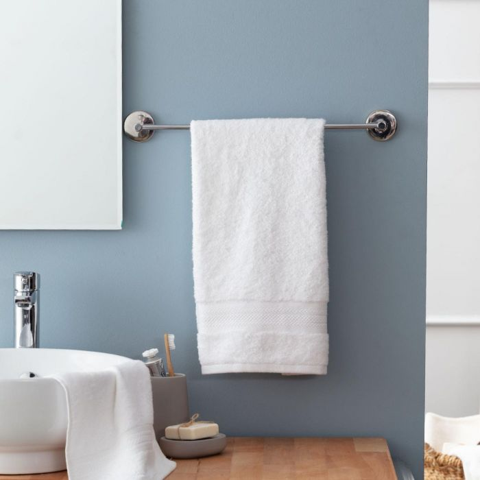 Madame Coco Abrial Bamboo Towel