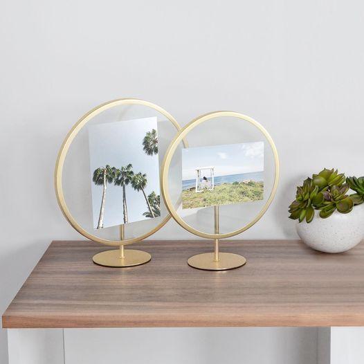 Umbra Photo Display Infinity