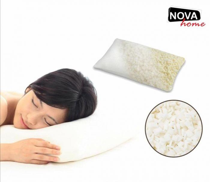 Nova Memory Chip Pillow