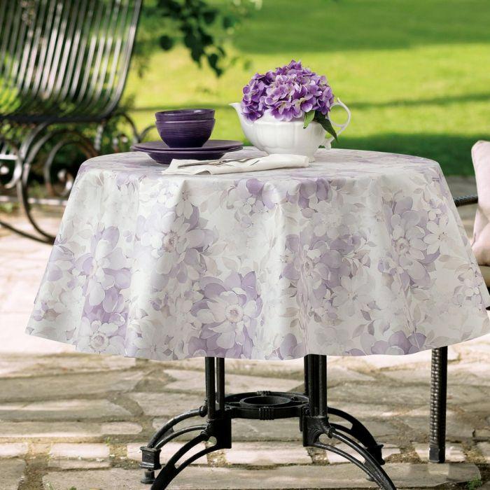 Madame Coco Amabella Tablecloth