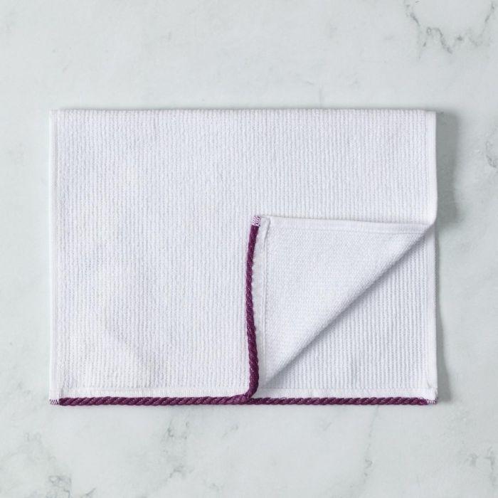Madame Coco Prudence Hand Towel