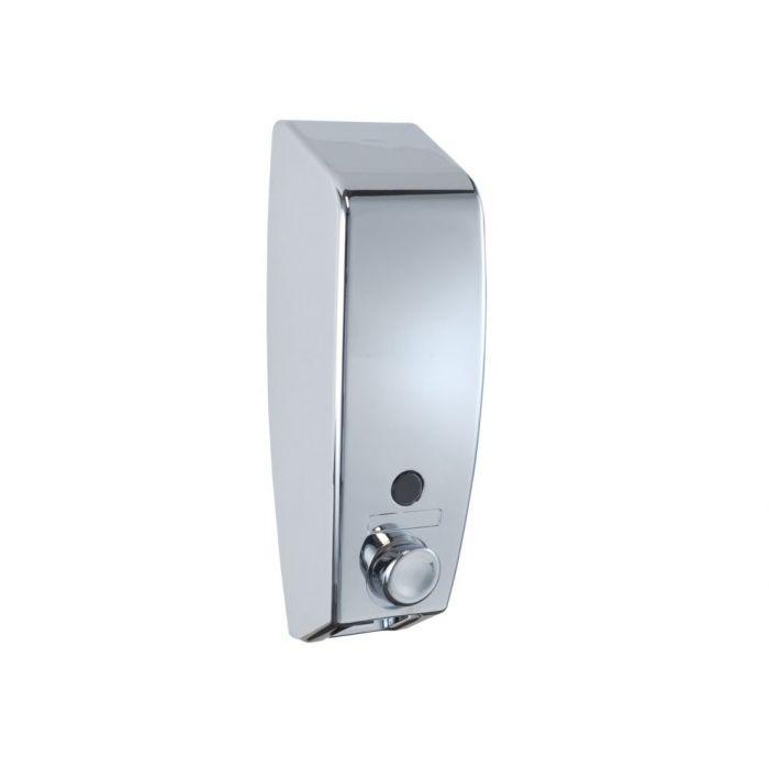 Wenko Wall Liquid Soap Dispenser Varese