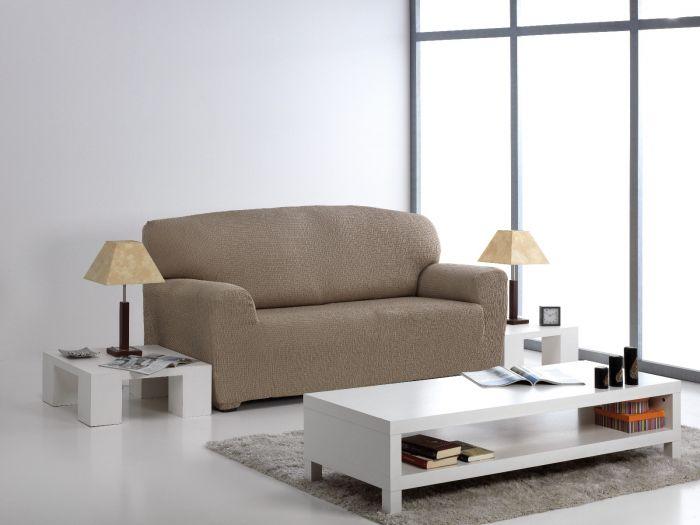 Diamante Nueva Textura Sofa Cover