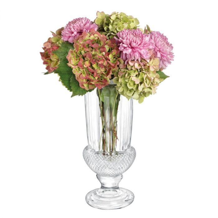 Madame Coco Meyer Large Vase