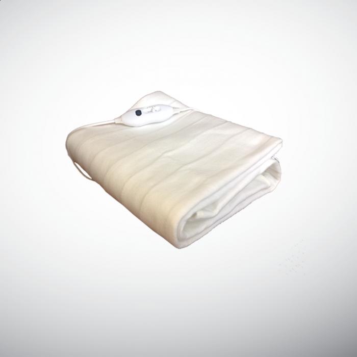 Nonwoven Electric Blanket TRUST