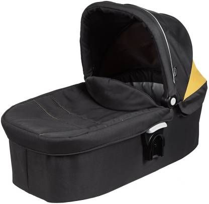 GRACO Carry Cot - Storm