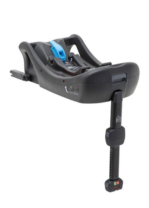 Joie Car Seat i-base