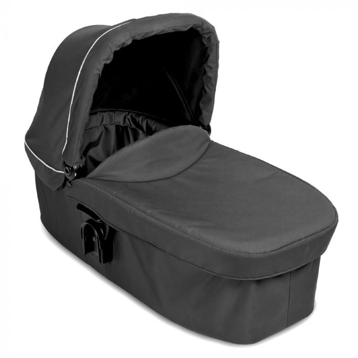 GRACO Carrycot Pitstop