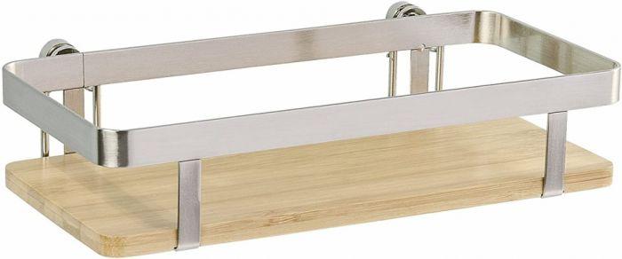 Wenko Universal Shelf Premium