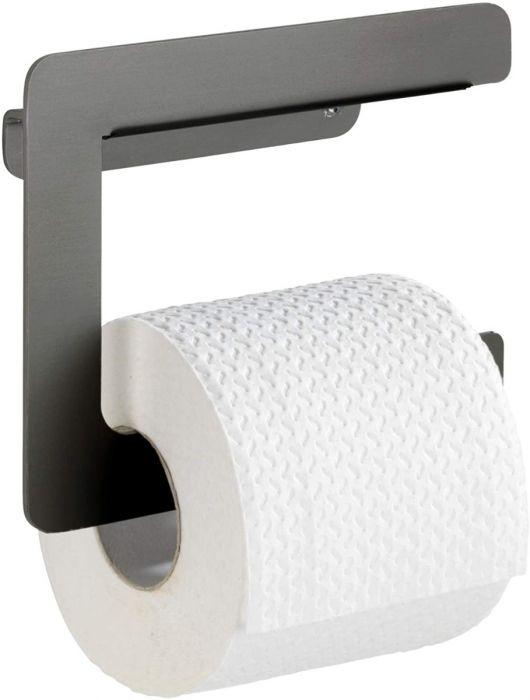 Wenko Toilet Paper Holder Montella