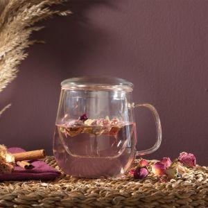 Madame Coco Bastia Soup Cup 450 ml