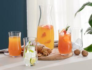 Water jug 5 pcs