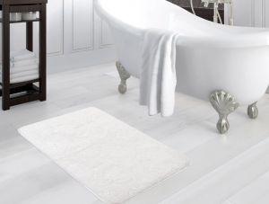 Madame Coco Emboss Banyo Bath Mat