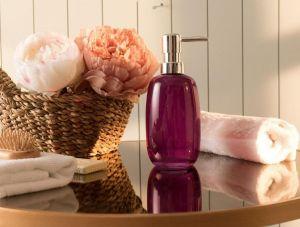 Estee Liquid Soap Dispenser