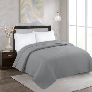 Nove Dimension Multi Purposes Bedspread