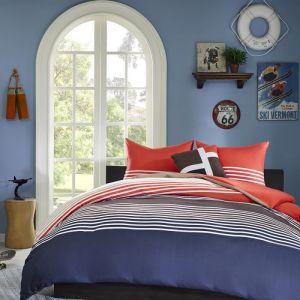 Nova Collin Comforter Set