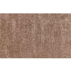 Madame Coco Remy Plush Carpet