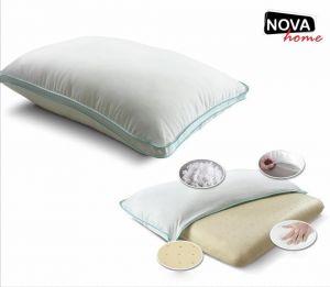 Nova Allouha Memory Pillow