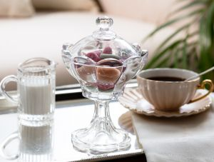 Elie Sugar Bowl