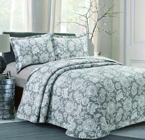 Nova Ahana Bedspread Set