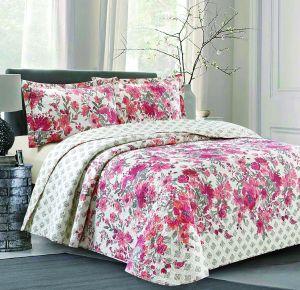 Nova Florence Bedspread Set
