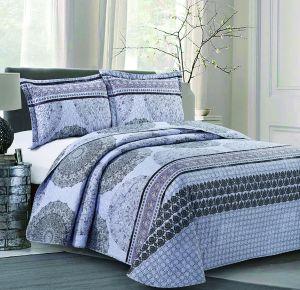 Nova Kaya Bedspread Set